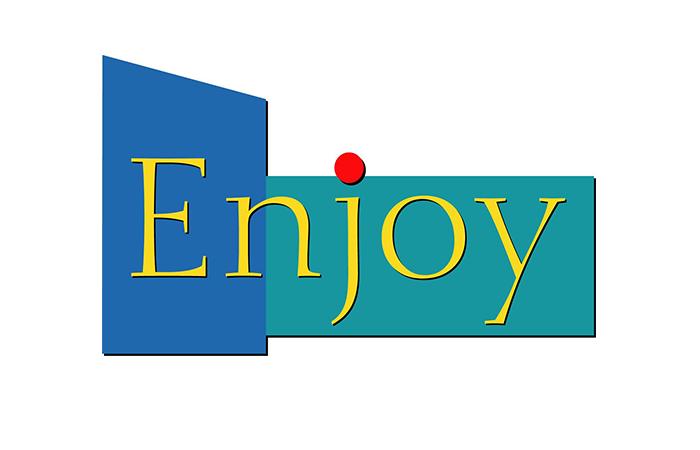 Enjoy Shop