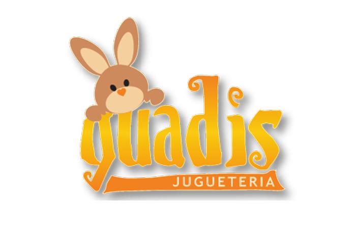 Guadis Juguetería
