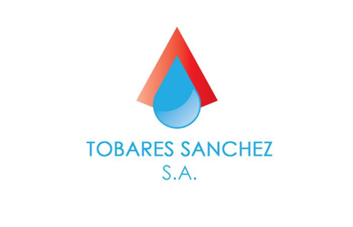 Tobares Sanchez