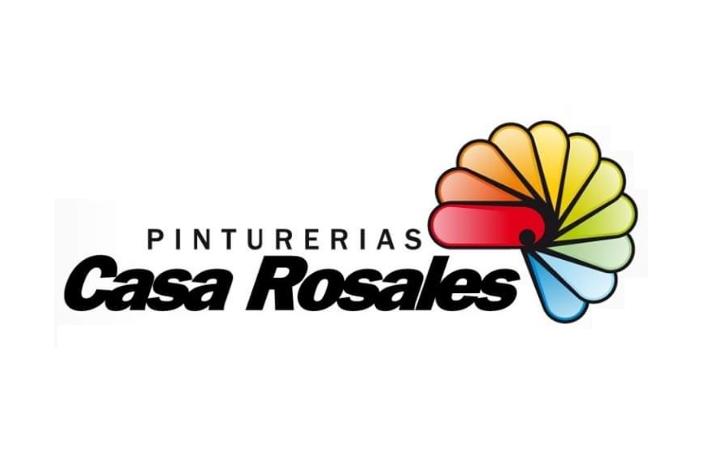 Casa Rosales Pinturería