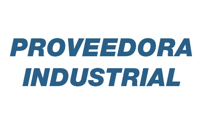 Proveedora Industrial