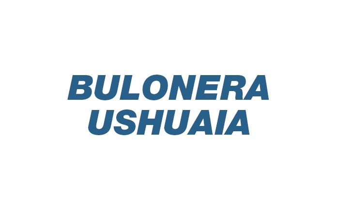 Bulonera Ushuaia