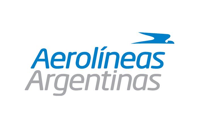 Aerolíneas Argentinas S.A.