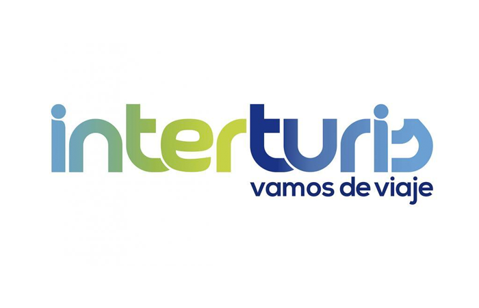 Interturis