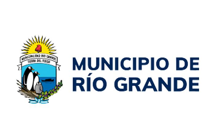 Municipalidad de Río Grande