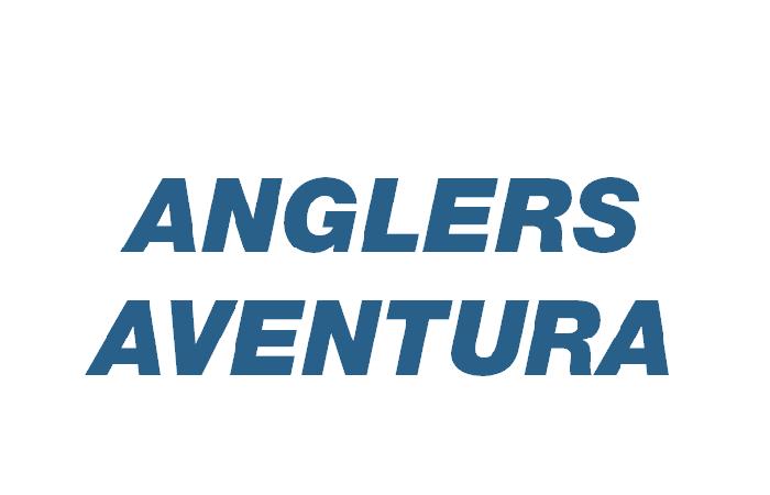 Anglers Aventura