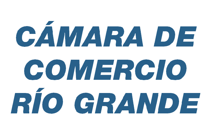 Cámara de Comercio Río Grande