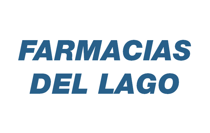 Farmacias Del Lago