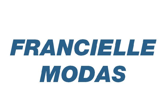Francielle Modas