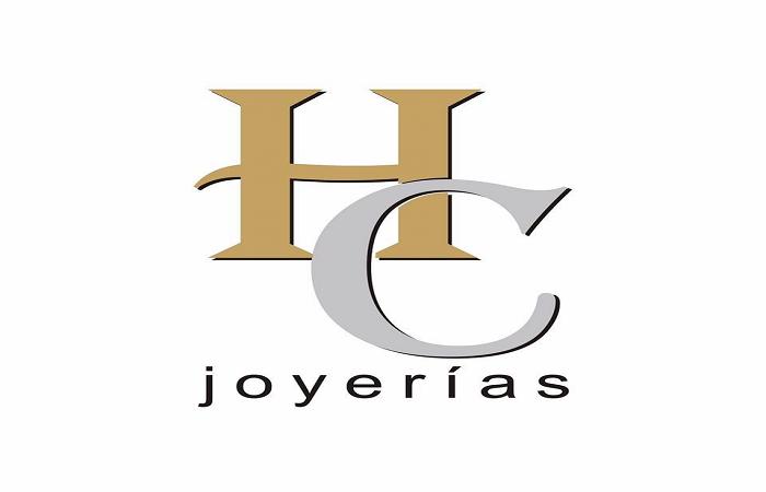 HC Joyería