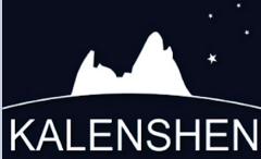 Hotel Kaleshen