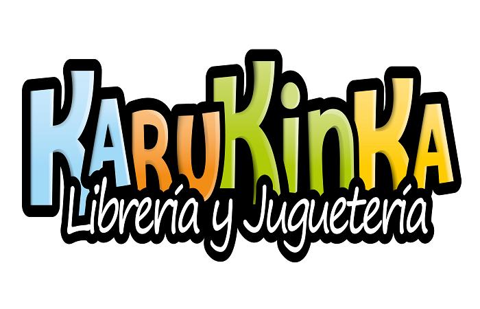 Karukinka Librería y Juguetería
