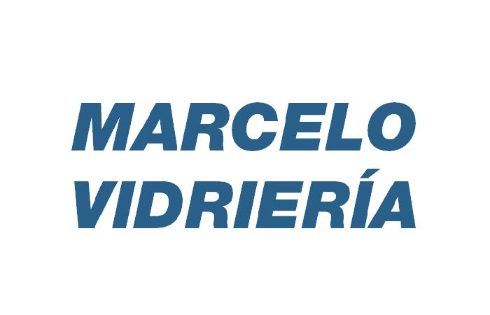 Marcelo Vidriería