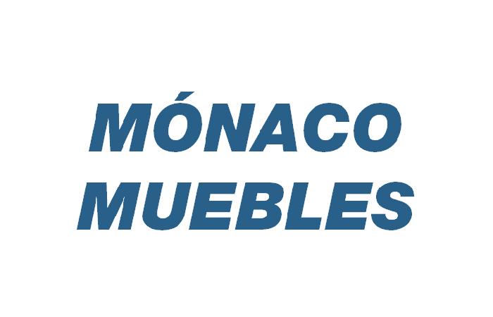 Monaco Muebles