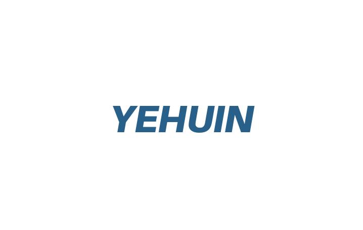 Yehuín