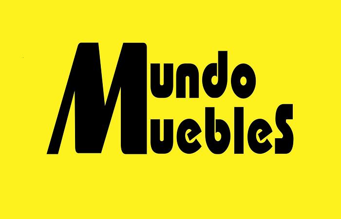 Mundo Muebles
