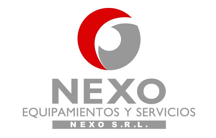 Nexo SRL