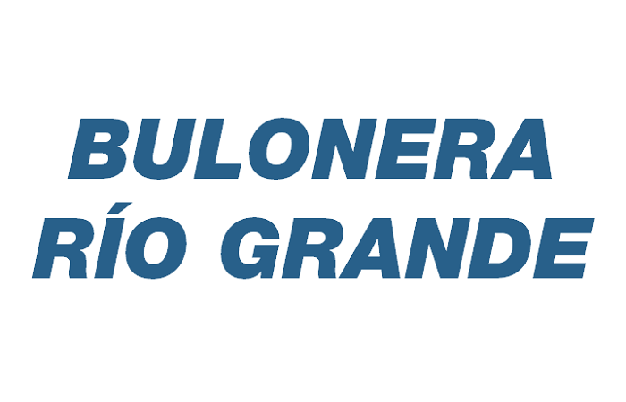 Bulonera Río Grande