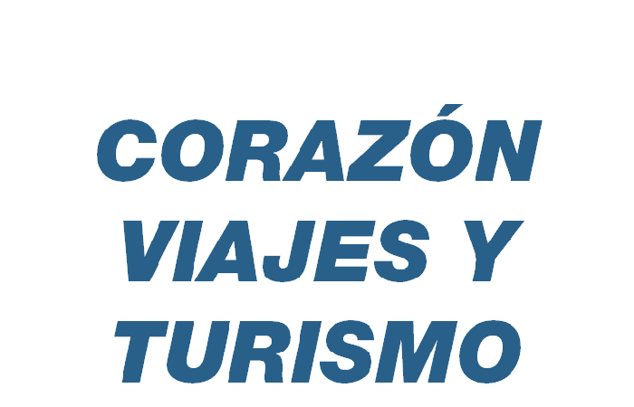 Corazón de la Isla Viajes y Turismo