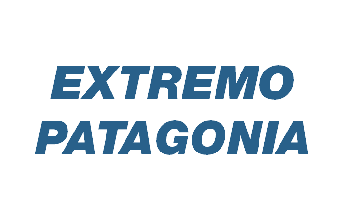 Extremo Patagonia