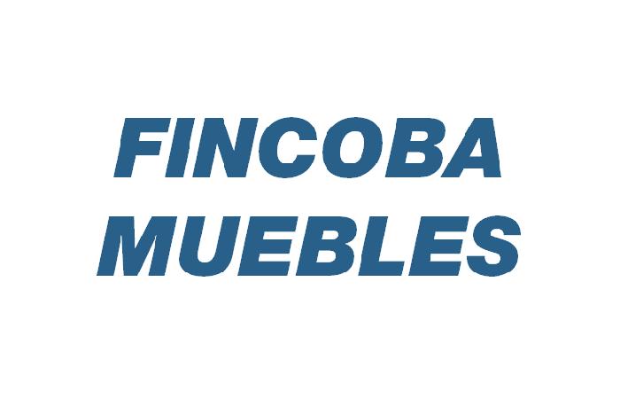 Fincoba Muebles