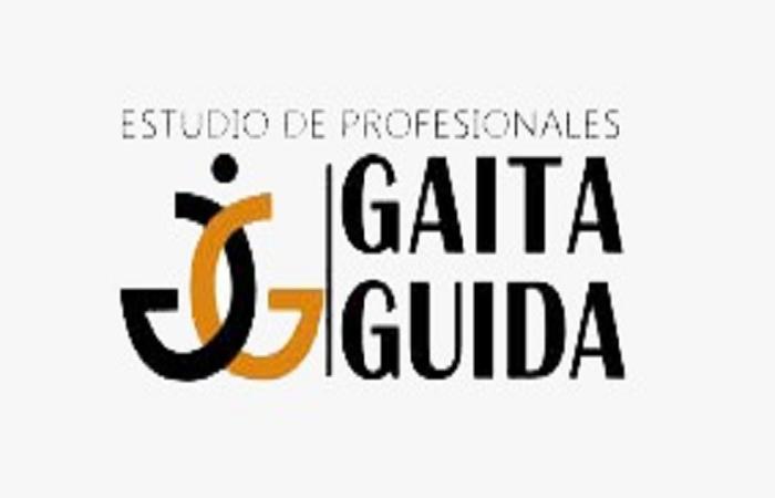 Gaita Graciela y Guida Belen