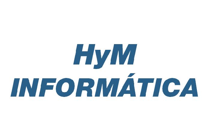 HyM Informática