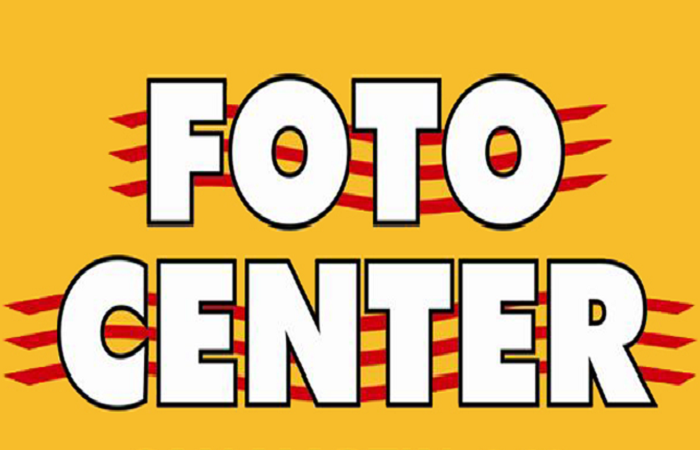 Foto Center