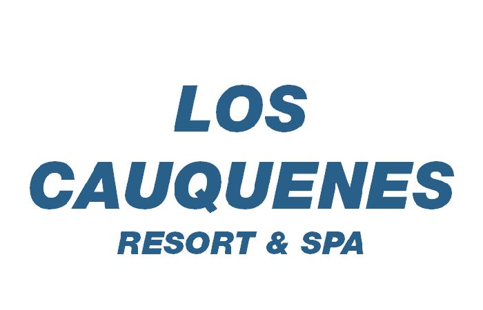 Los Cauquenes Resort & Spa