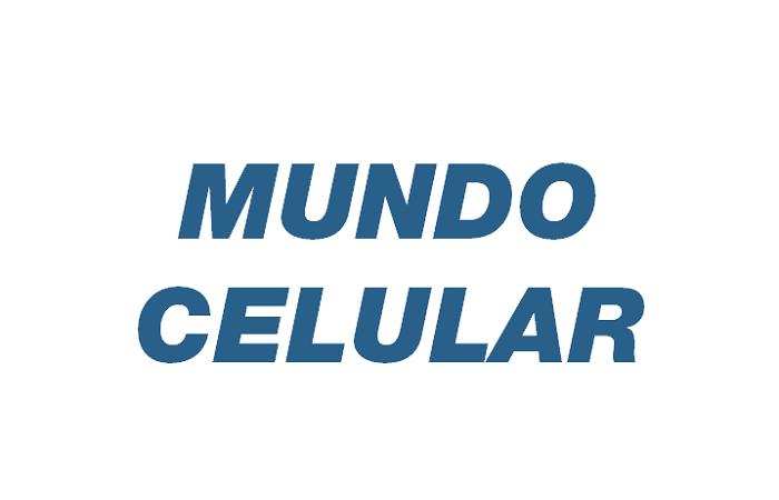 Mundo Celular