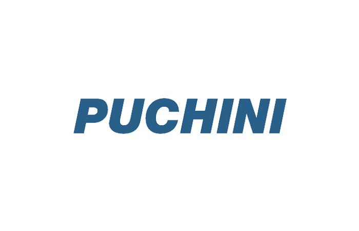 Puchini