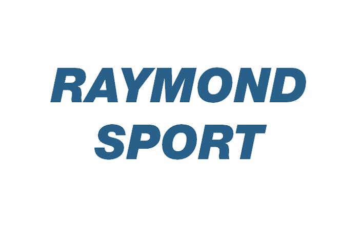 Raymond Sport