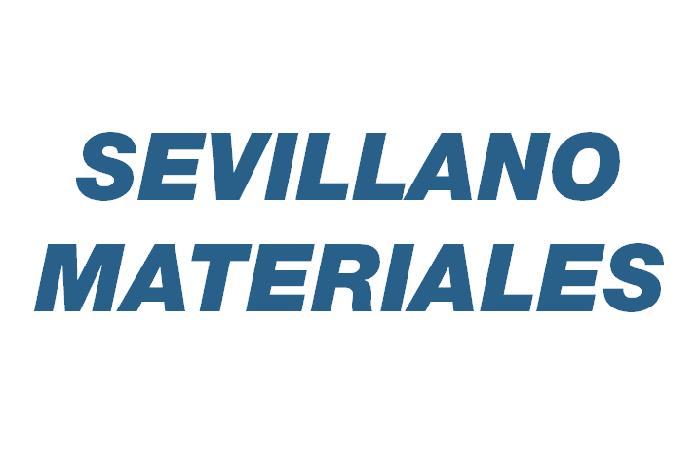 Sevillano Materiales y Servicios