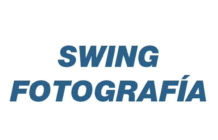 Swing Fotografía