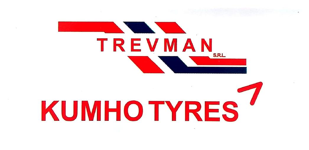Trevman
