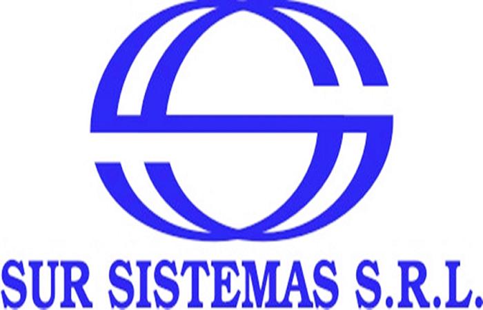 Sur Sistemas