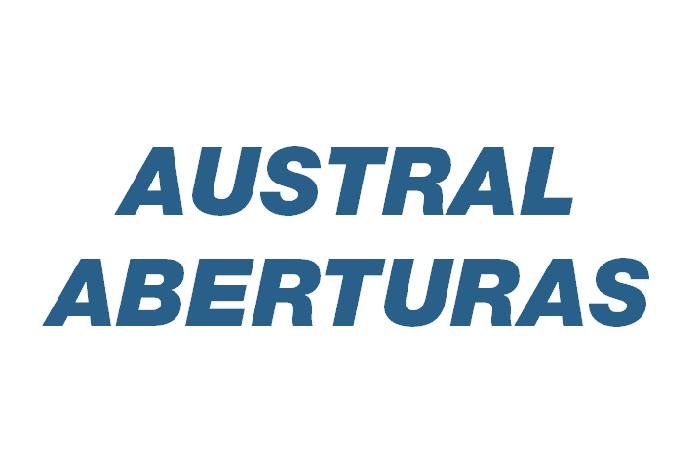 Austral Aberturas