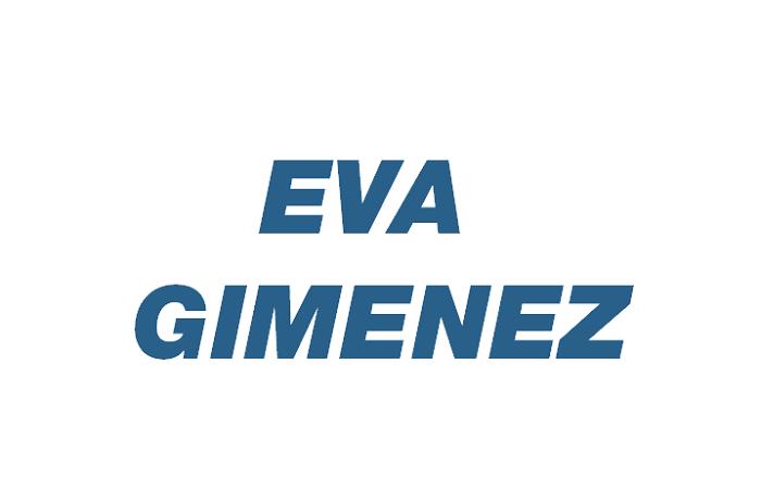Eva Giménez