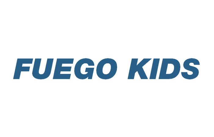 Fuego Kids