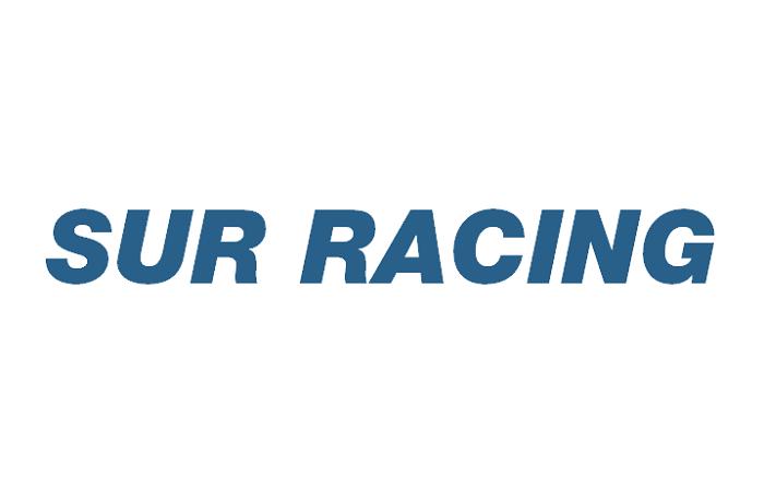Sur Racing