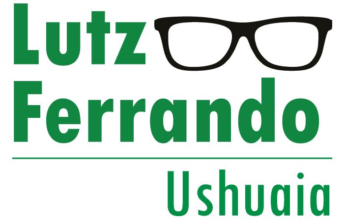 Lutz Ferrando