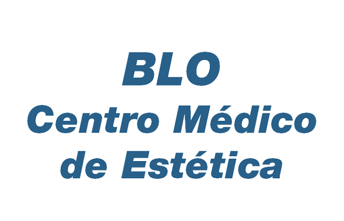 Blo Centro Médico de Estética