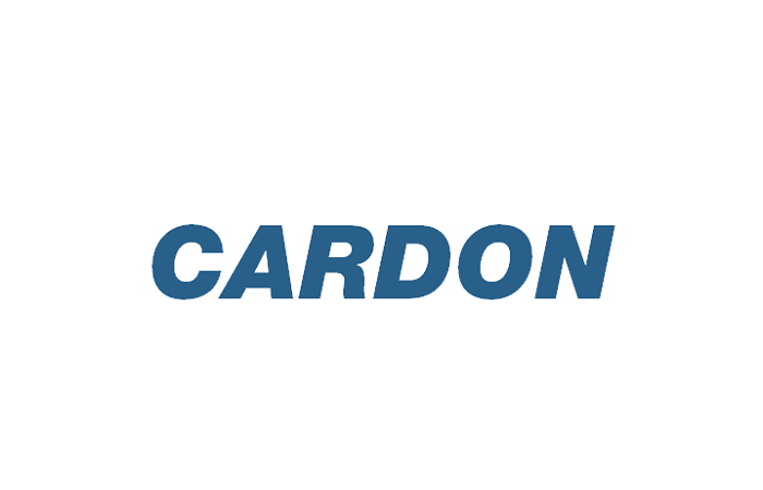 Cardón