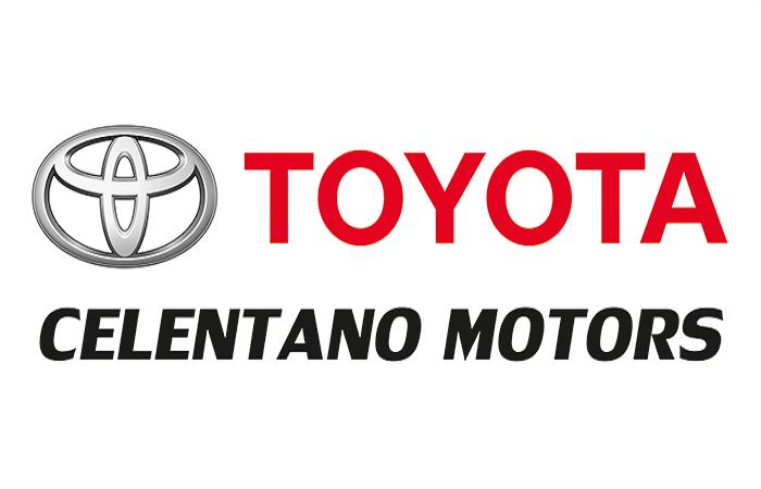 Celentano Motors