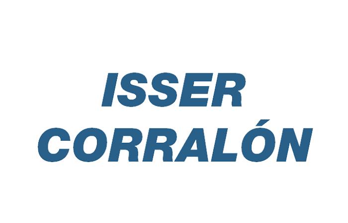 Isser Corralón