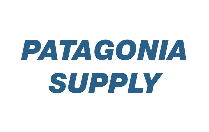 Patagonia Supply