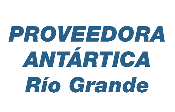 Proveedora Antártica Río Grande