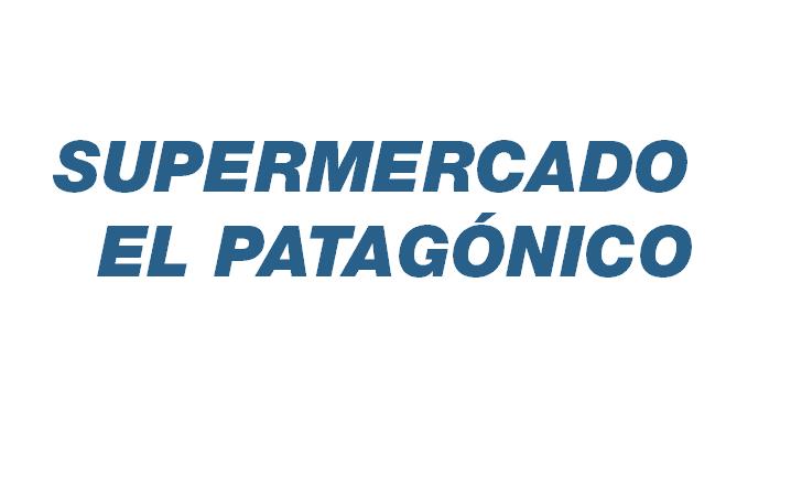 Supermercado El Patagónico