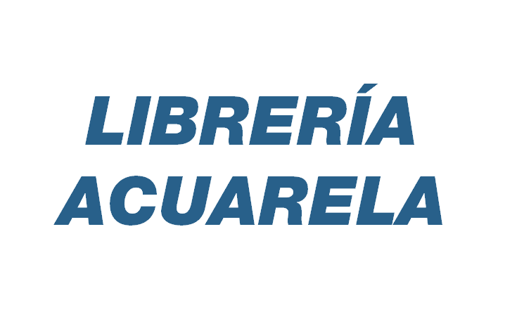 Librería Acuarela