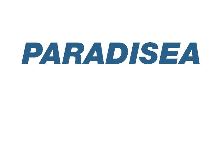 Paradisea